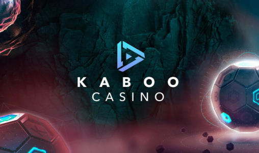 Kaboo Casino Offers and Bonuses