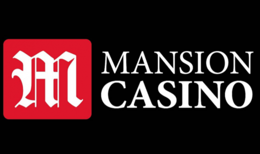 Mansion Casino Offers