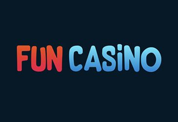 Get free spins at Fun Casino